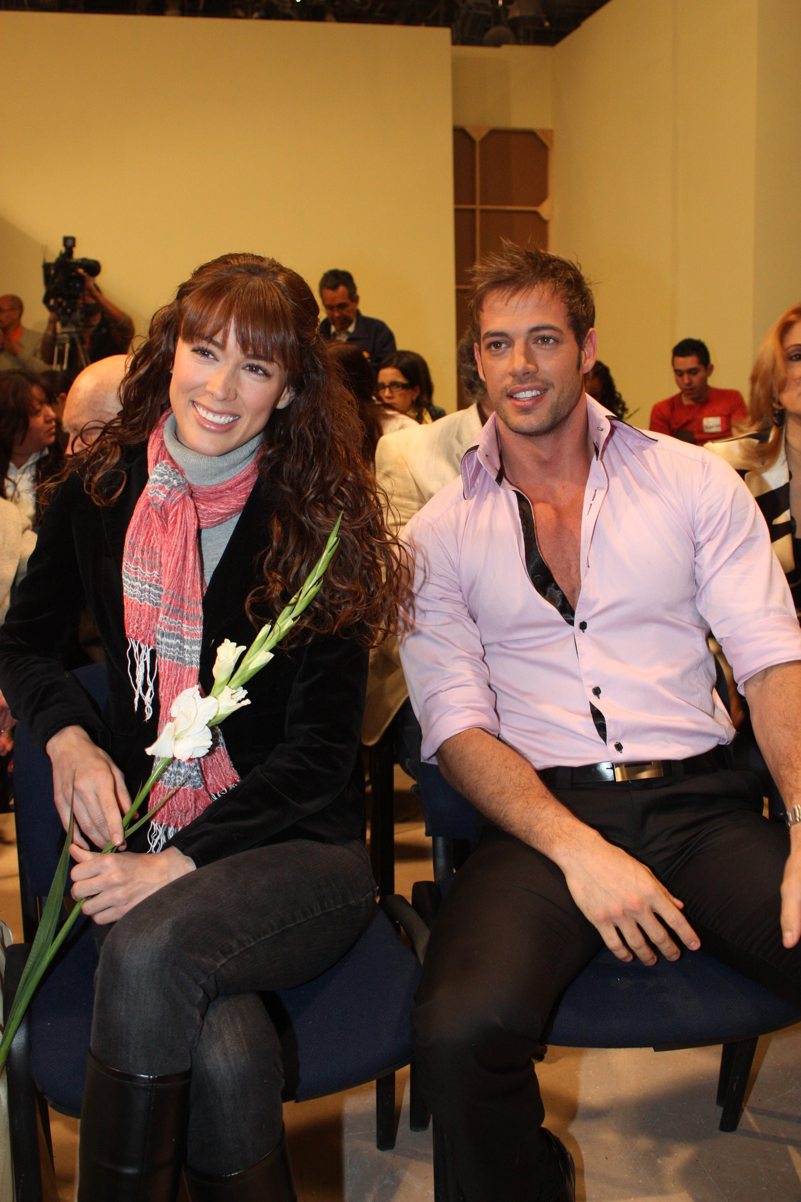 Sortilegio_JackieWilliam04