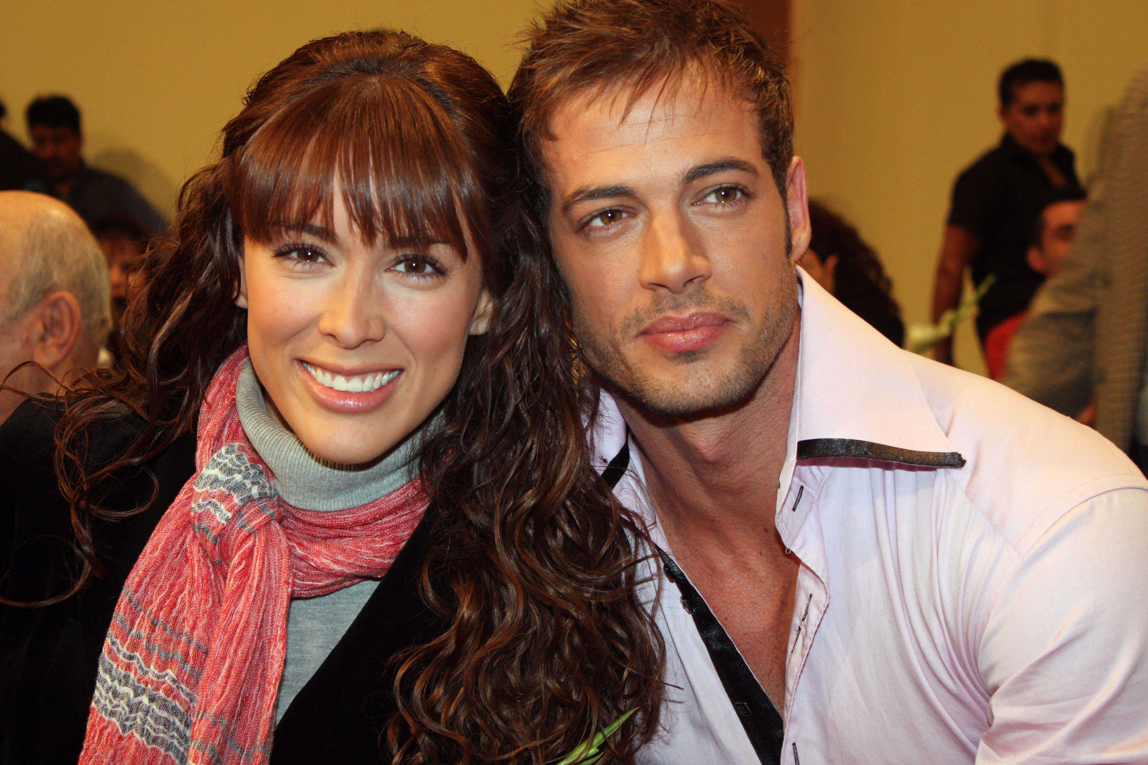 Sortilegio_JackieWilliam06
