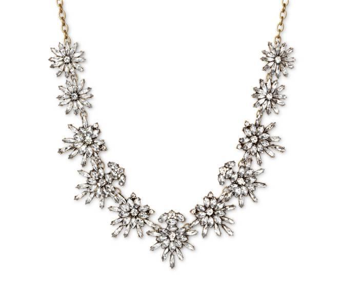 sugarfix-baublebar-target-necklace