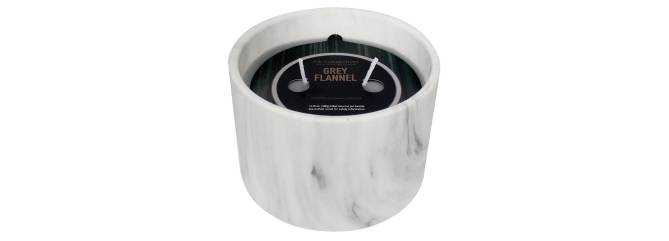 target-grey-flannel-marble-candle