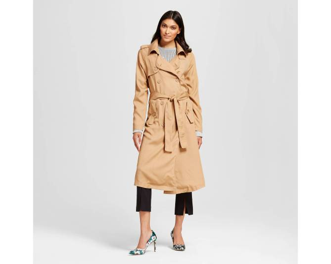 target-who-what-wear-trench
