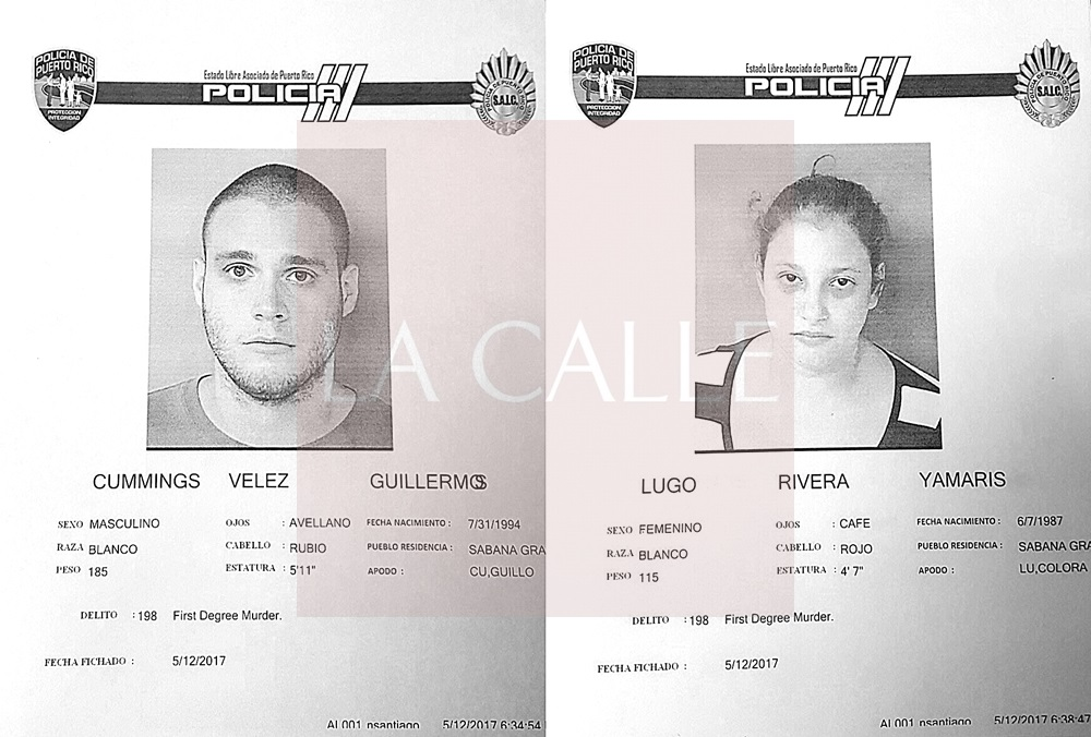 Fichas-Guillermo-Cummings-Velez-Yamaris-Lugo-tile-wm.jpg