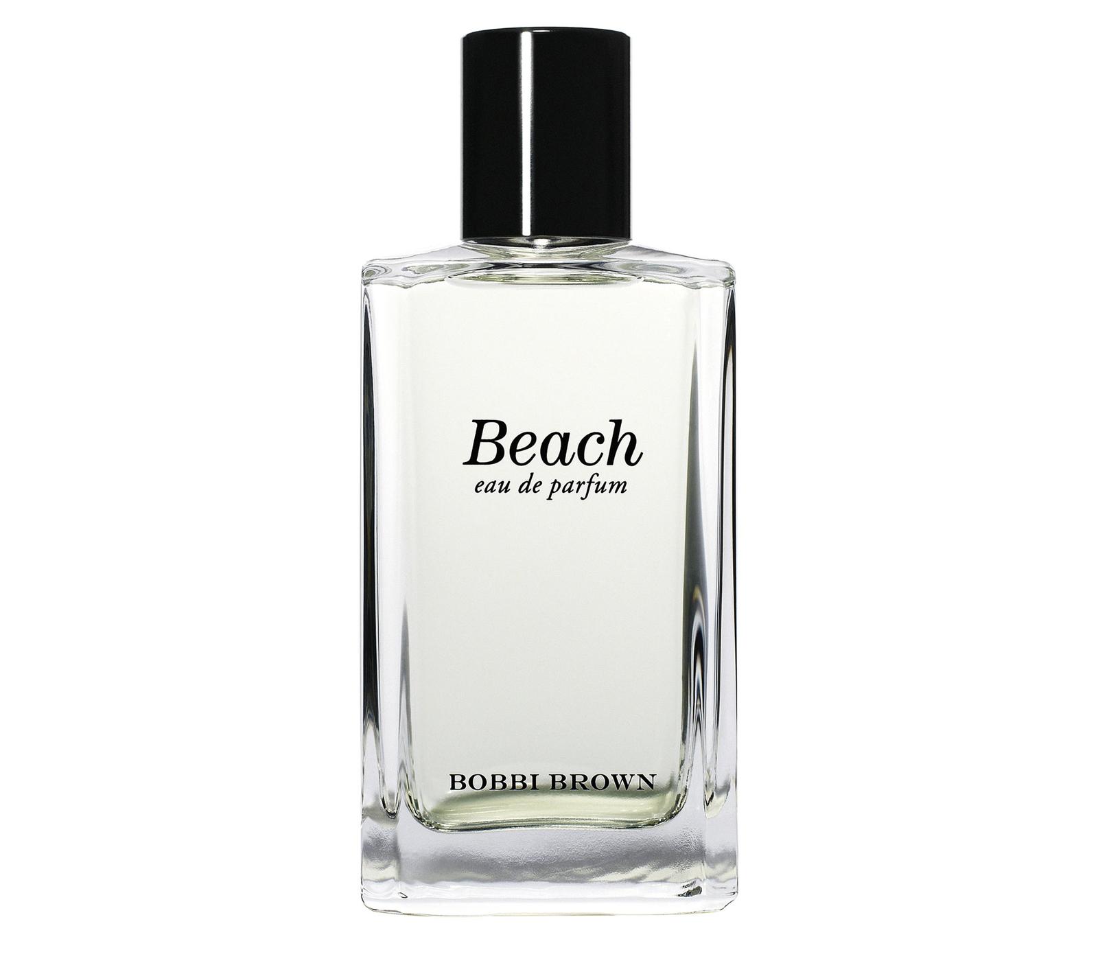 bobbi-brown-beach.jpg