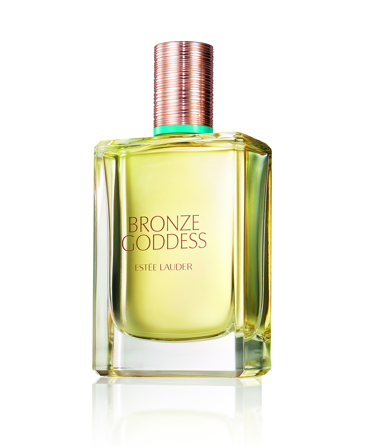 bronze-goddess_product-on-white_eau-fraiche_global_expiry-march-20181.jpg
