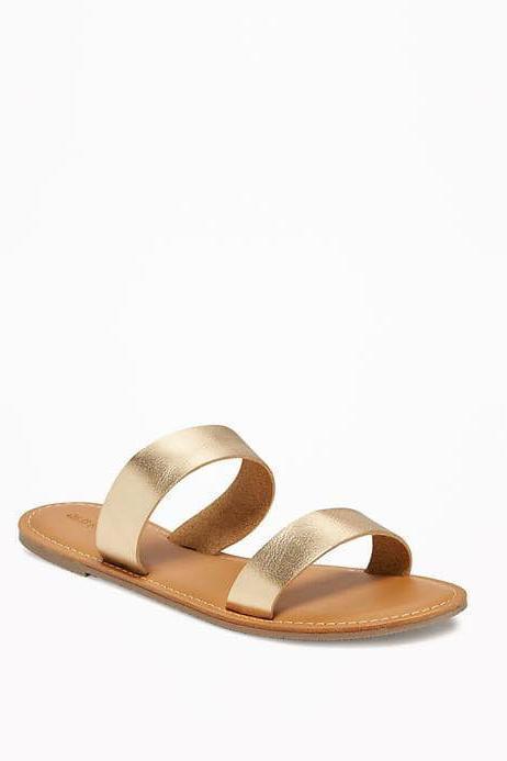 double-strap-sandals.jpg