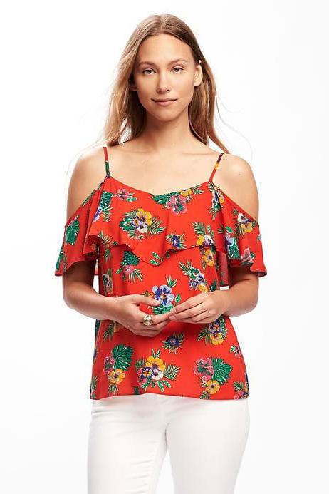 floral-off-shoulder-top.jpg
