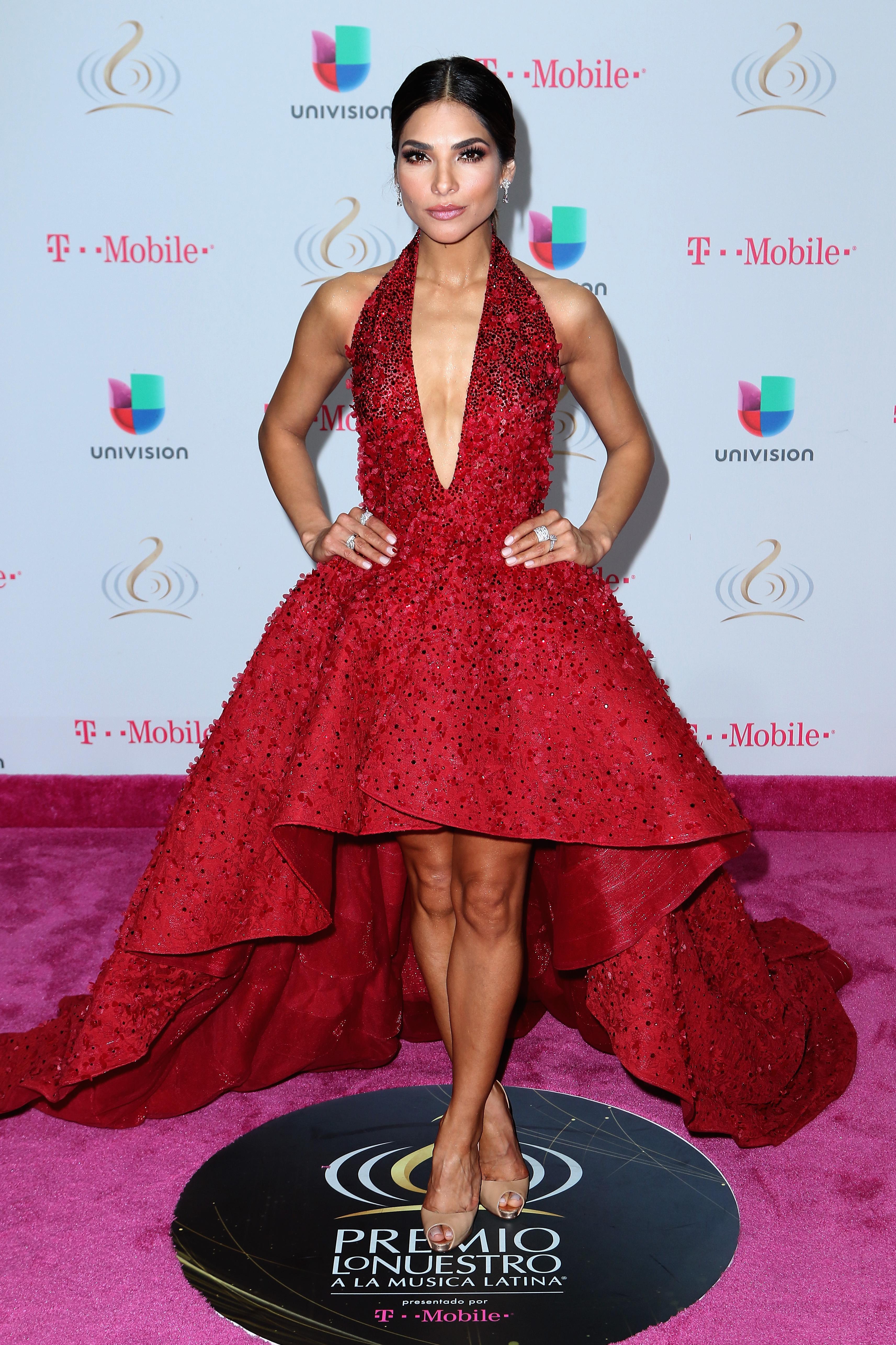 Alejandra Espinoza, Mamás más fashion