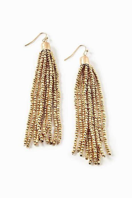 gold-tassel-earrings.jpg