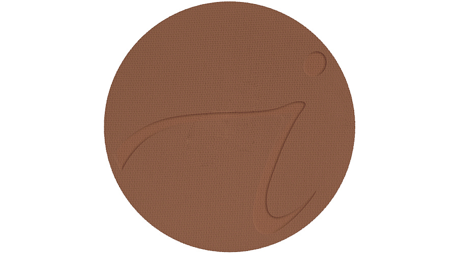 Jane Iredale PPBaseRefill_Cocoa