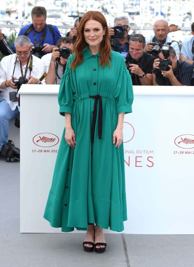 """Wonderstruck "" Photocall - The 70th Annual Cannes Film Festival"