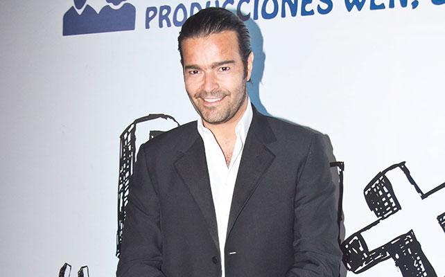 Pabo Montero