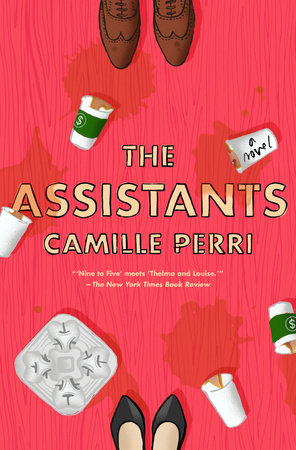 picture-of-the-assistants-book-photo.jpg