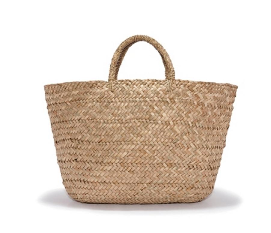 Cool Beach Bags