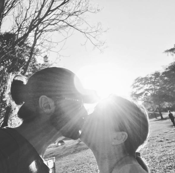 10 frases de amor de Adamari Lopez y toni costa 7