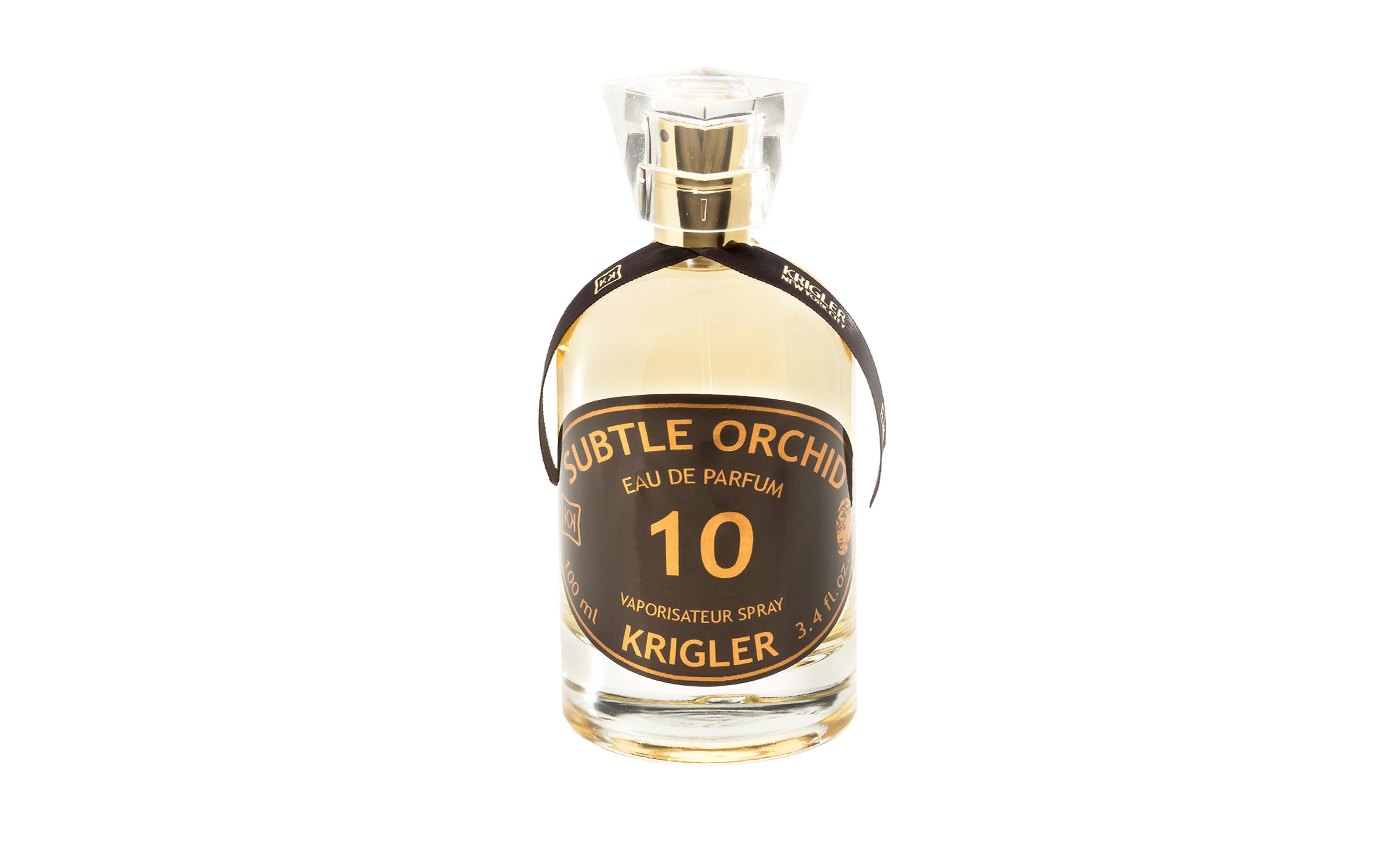 Krigler, fragancia, perfume, aroma, famosas, celebridades, lujo