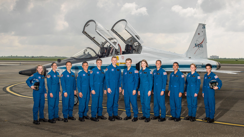 frank-rubio-astronauta-nasa.jpg