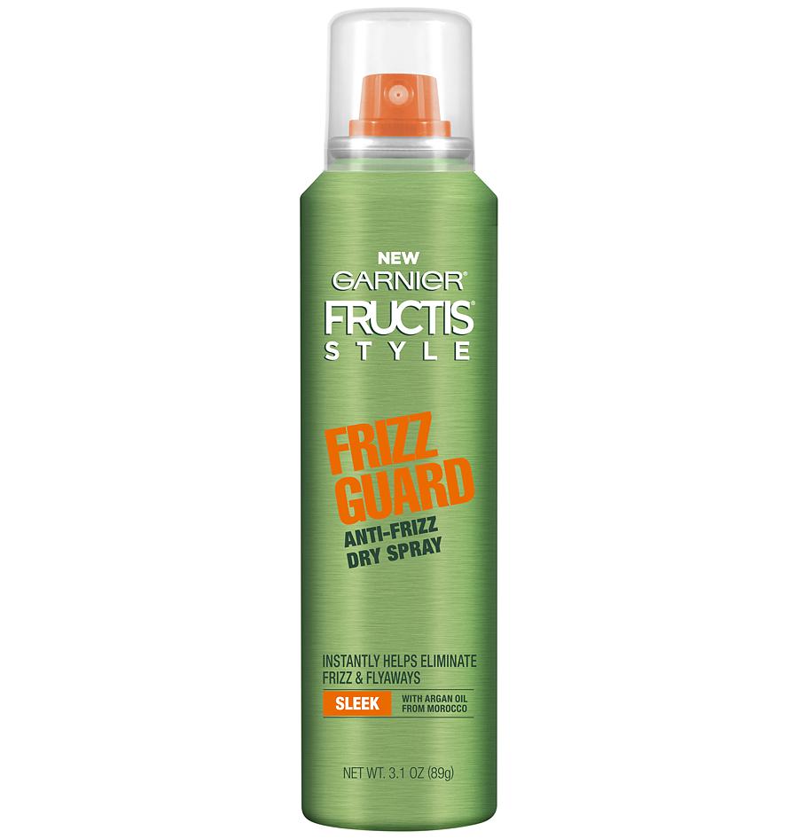 anti frizz, frizz, cabello, pelo, productos, verano