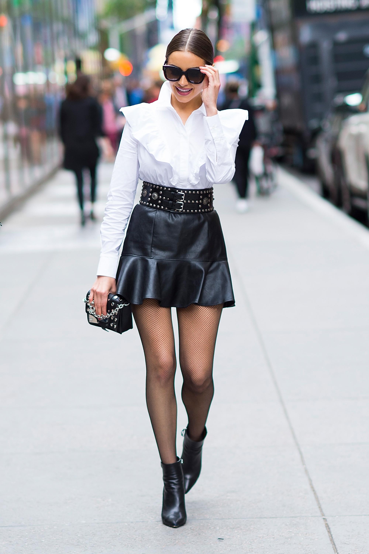 Olivia Culpo, estilo, style, look,