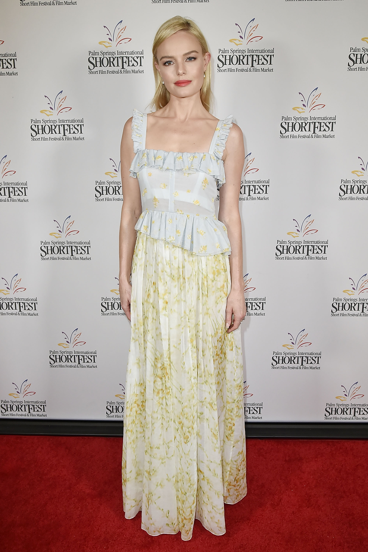 Kate Bosworth, looks, estilo, style