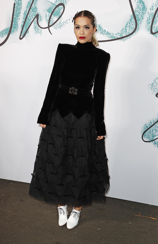 Rita Ora, estilo, style, looks