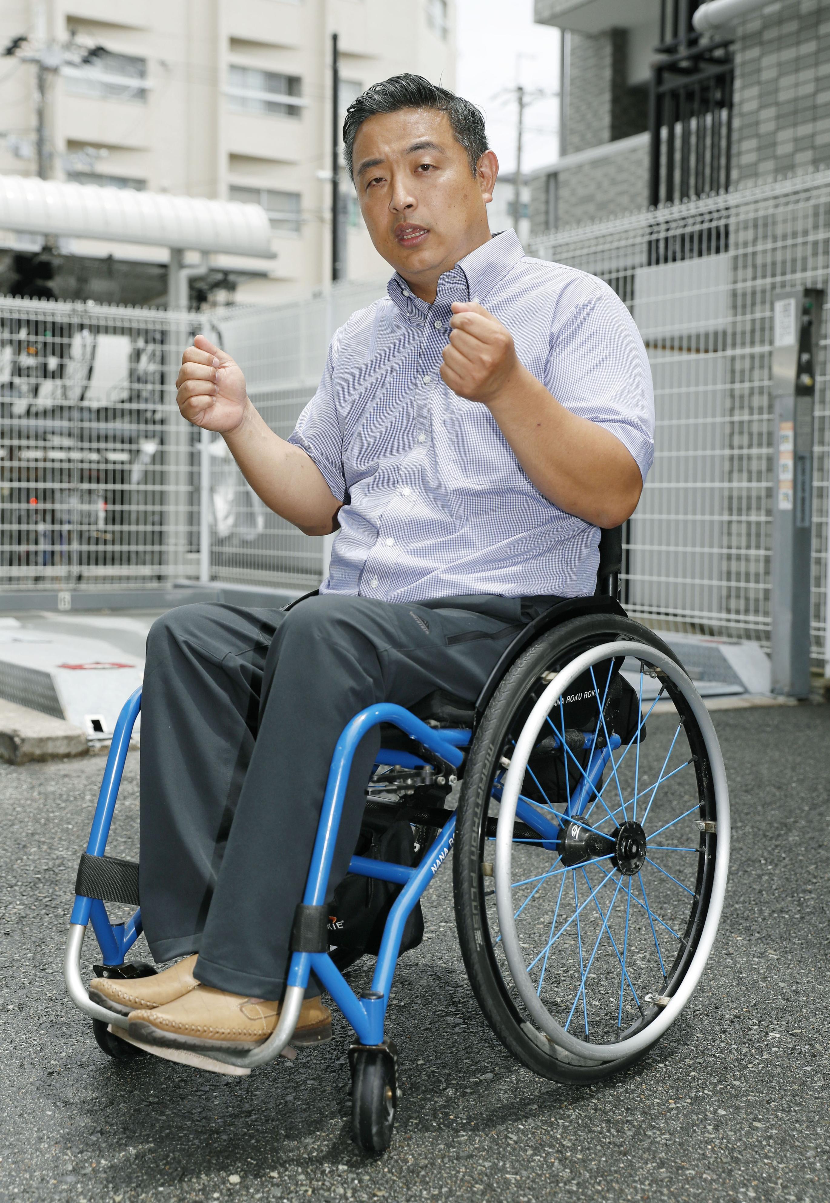 hideto-kijima-discapacitado-japon.jpg