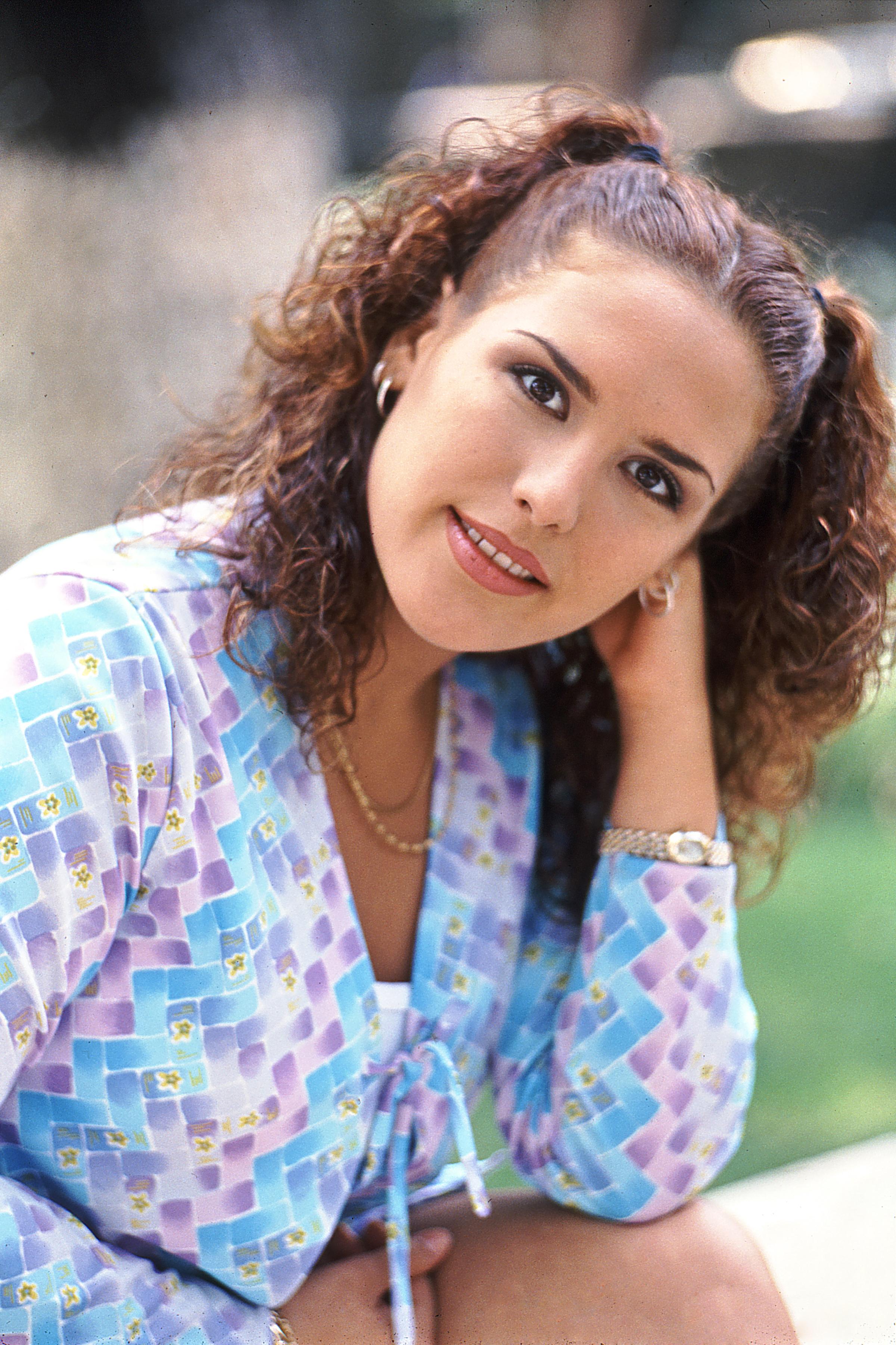 Sanadoras_AngelicaVale_05