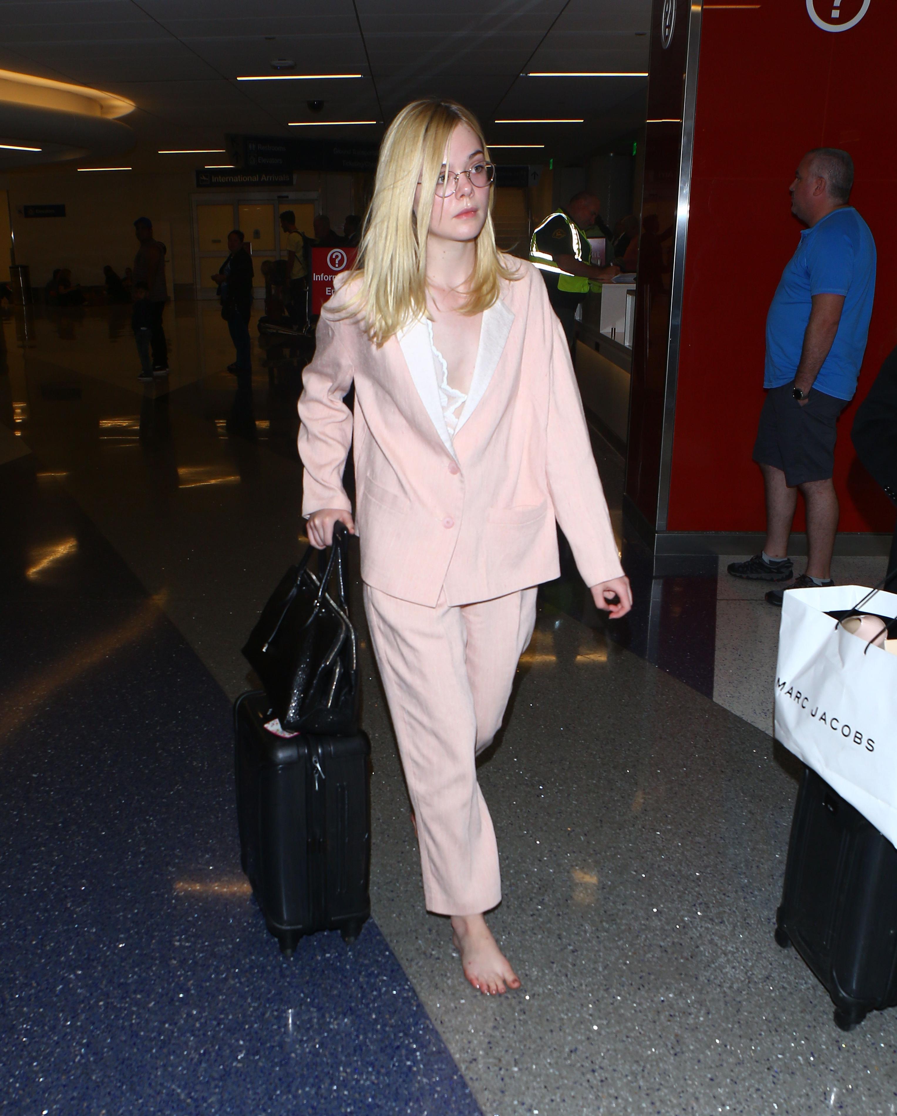 famosas, pijama, estilo