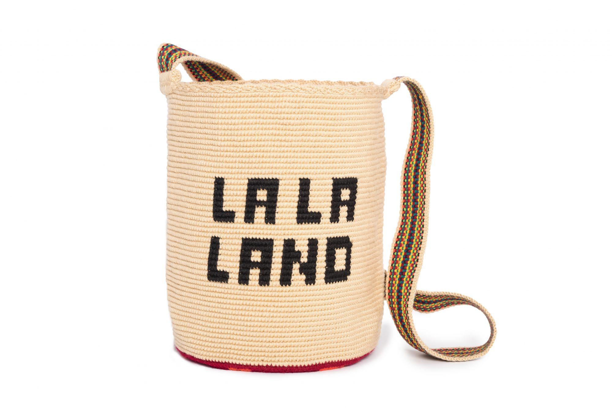 1-la-la-land.jpg