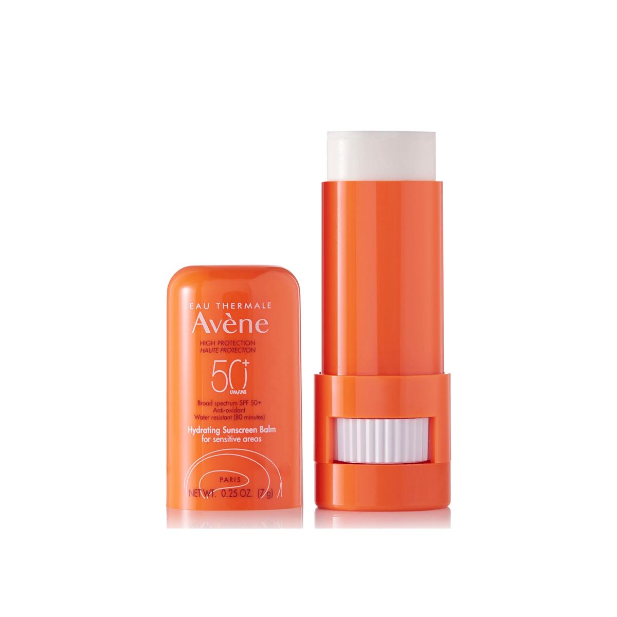 cosméticos en barra, maquillaje,
