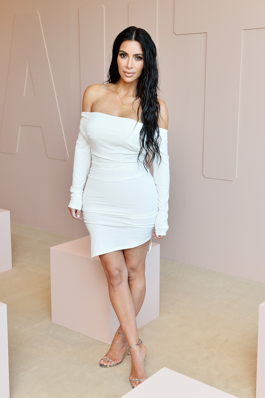 Kim Kardashian, looks, estilo, style, kkw, kim