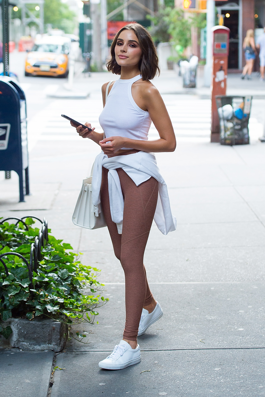 Olivia Culpo, look, estilo, style