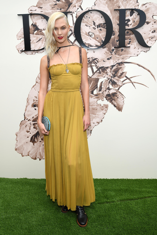 Karlie Kloss, style, estilo, looks