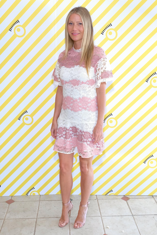 Gwyneth Paltrow, looks, style, estilo,