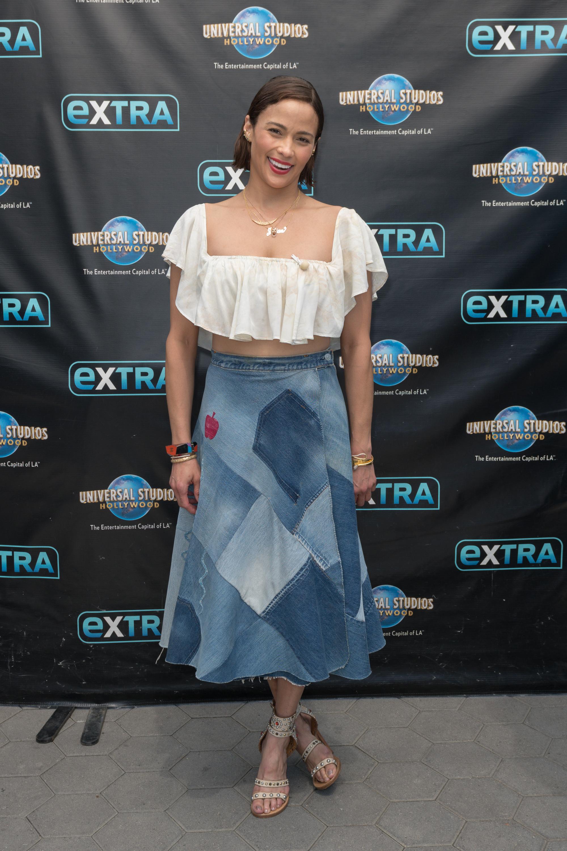 Paula patton, estilo, style, looks