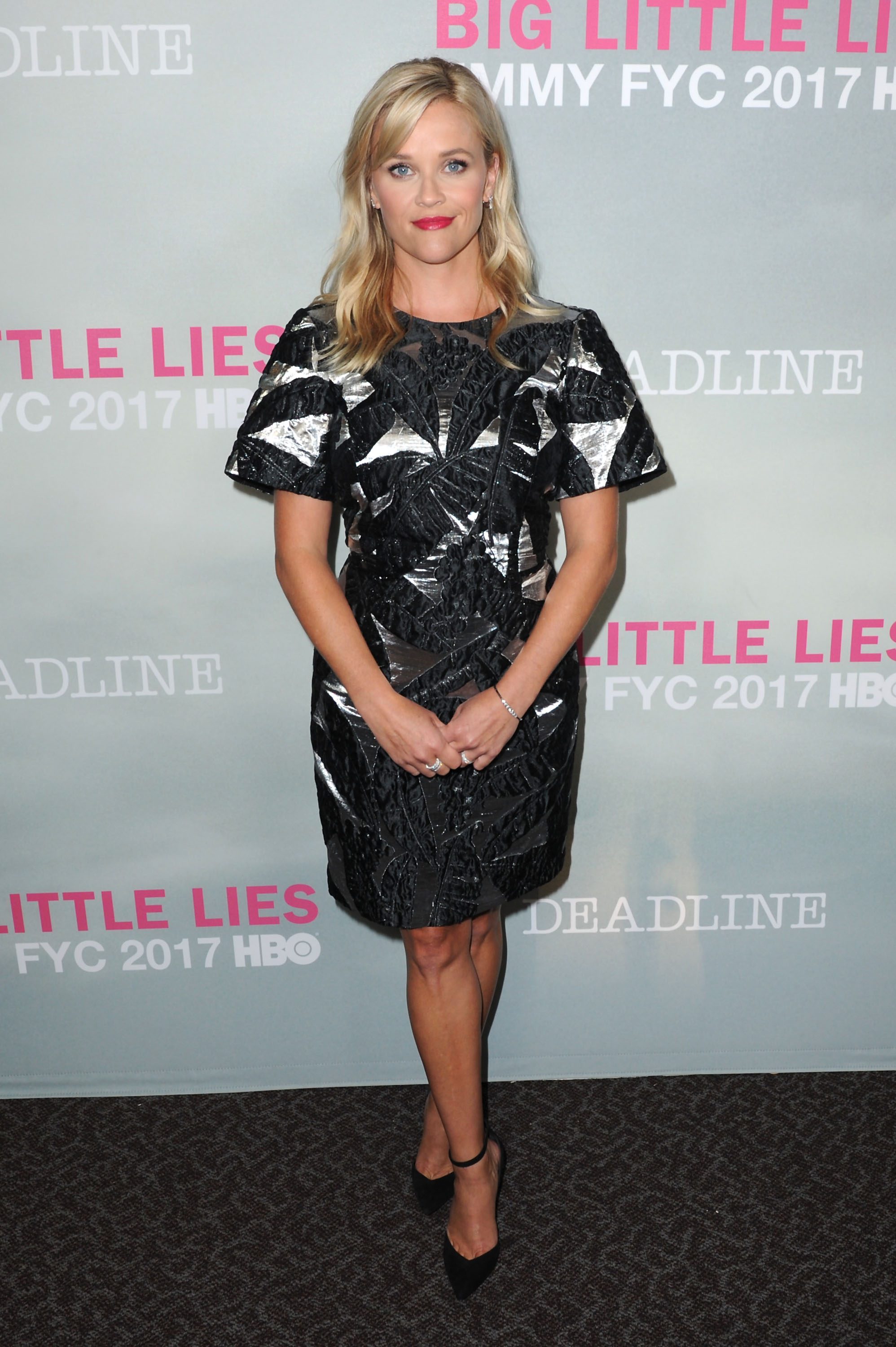 Reese Witherspoon, style, estilo, looks