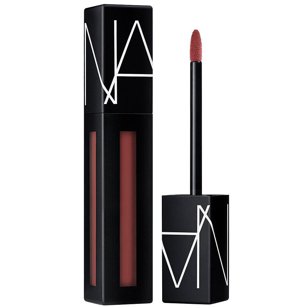 labial, labial liquido, lipstick, maquillaje, productos, belleza
