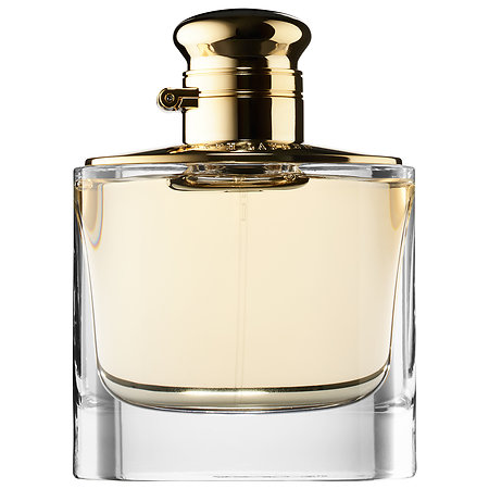 perfume, fragancia, Woman, Ralph Lauren, Jessica Chastain