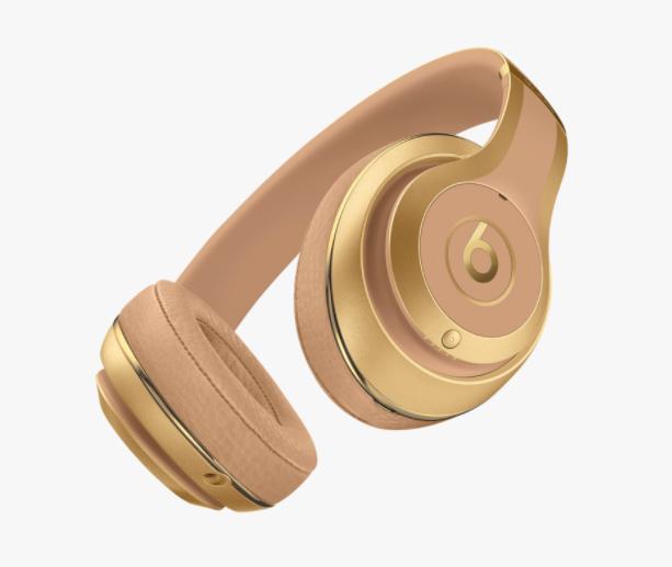 headphones, balmain, beats, dr dre, auriculares, colaboracion