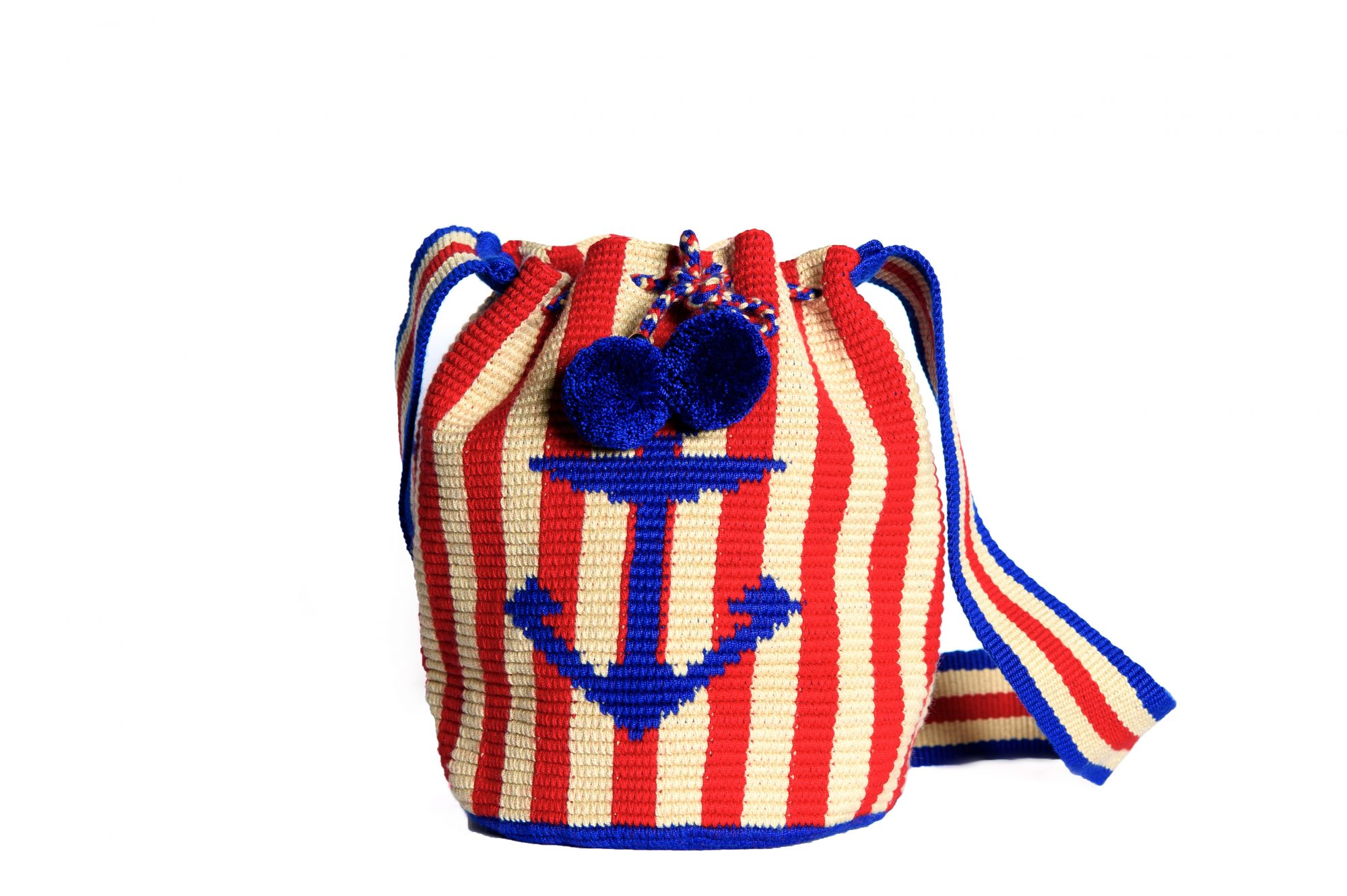 sh-nautical-mochila.jpg