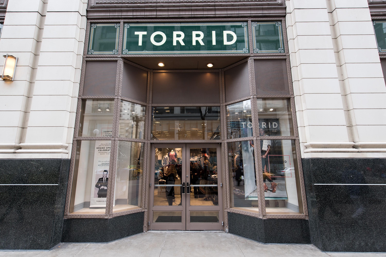 torrid, nyfw, moda plus-size