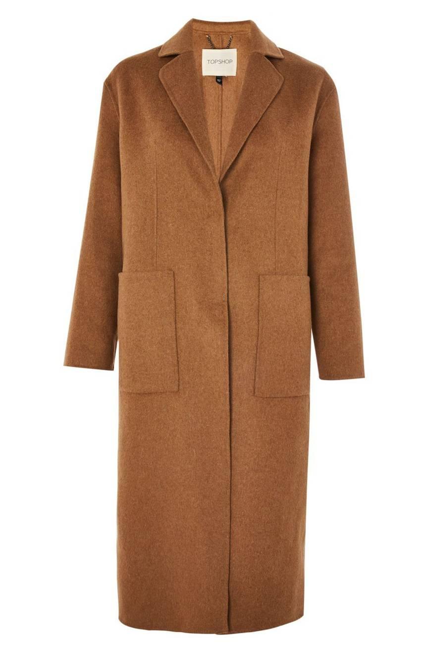 otoño, moda, venta, rebaja, nordstrom, tendencias