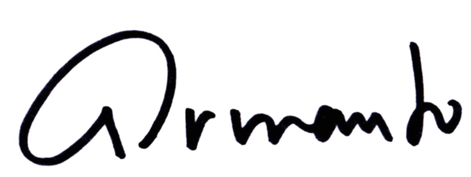 armando-signature.png