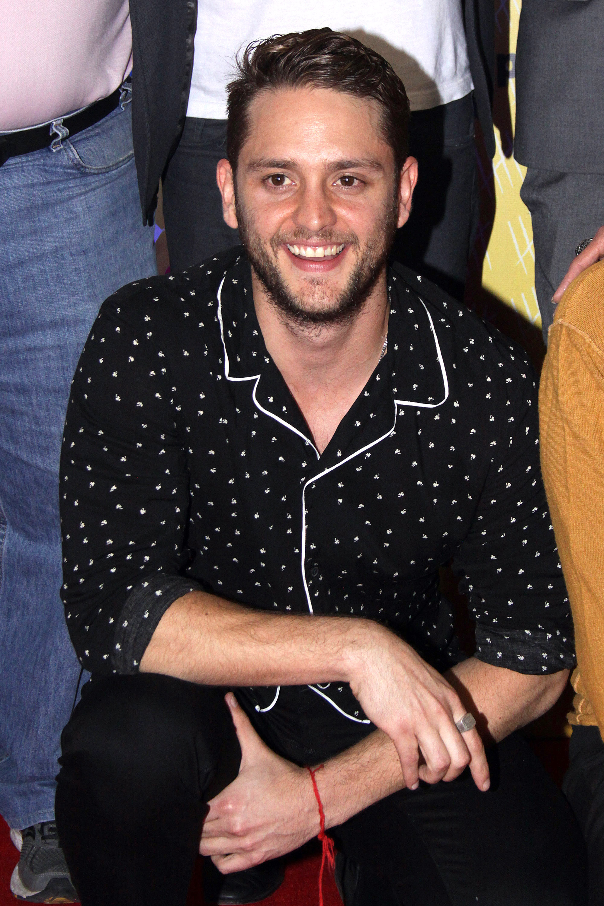 christopher-uckermann.jpg