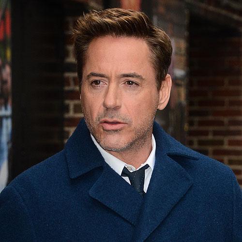 Avengers, galanes, sexy, Robert Downey Jr.