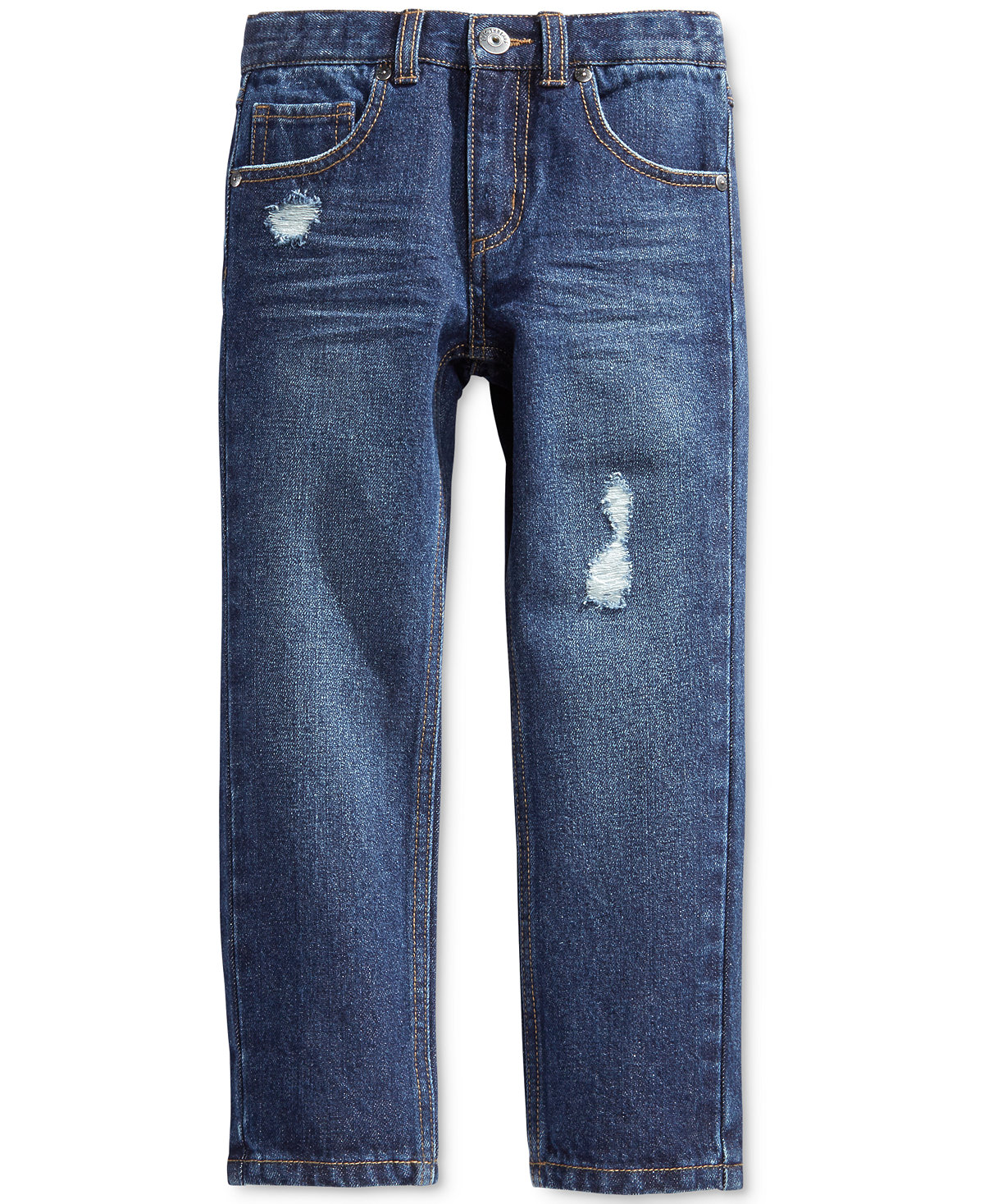 epic-threads-jeans-macys.jpg