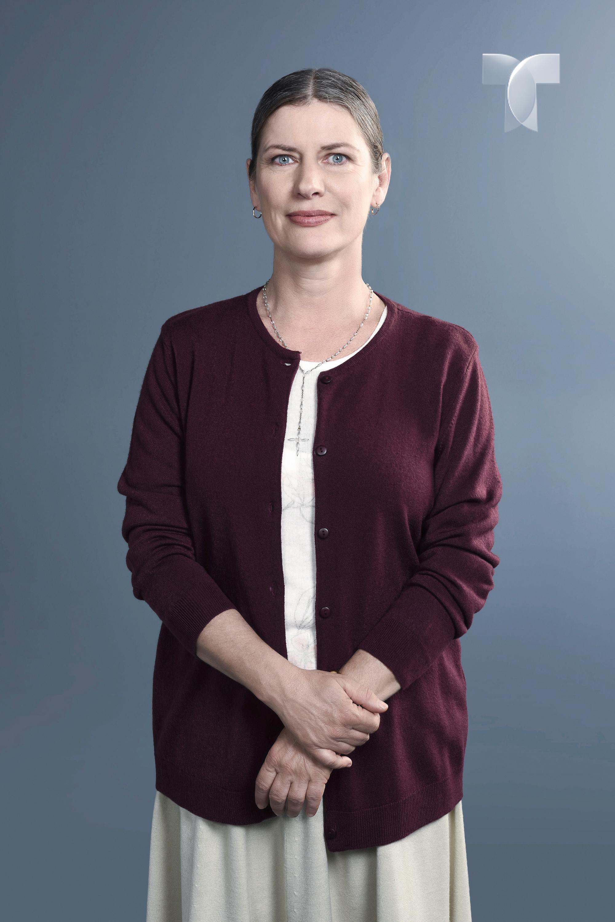 _ESDLC_Lisa Owen como Alba_003 copia