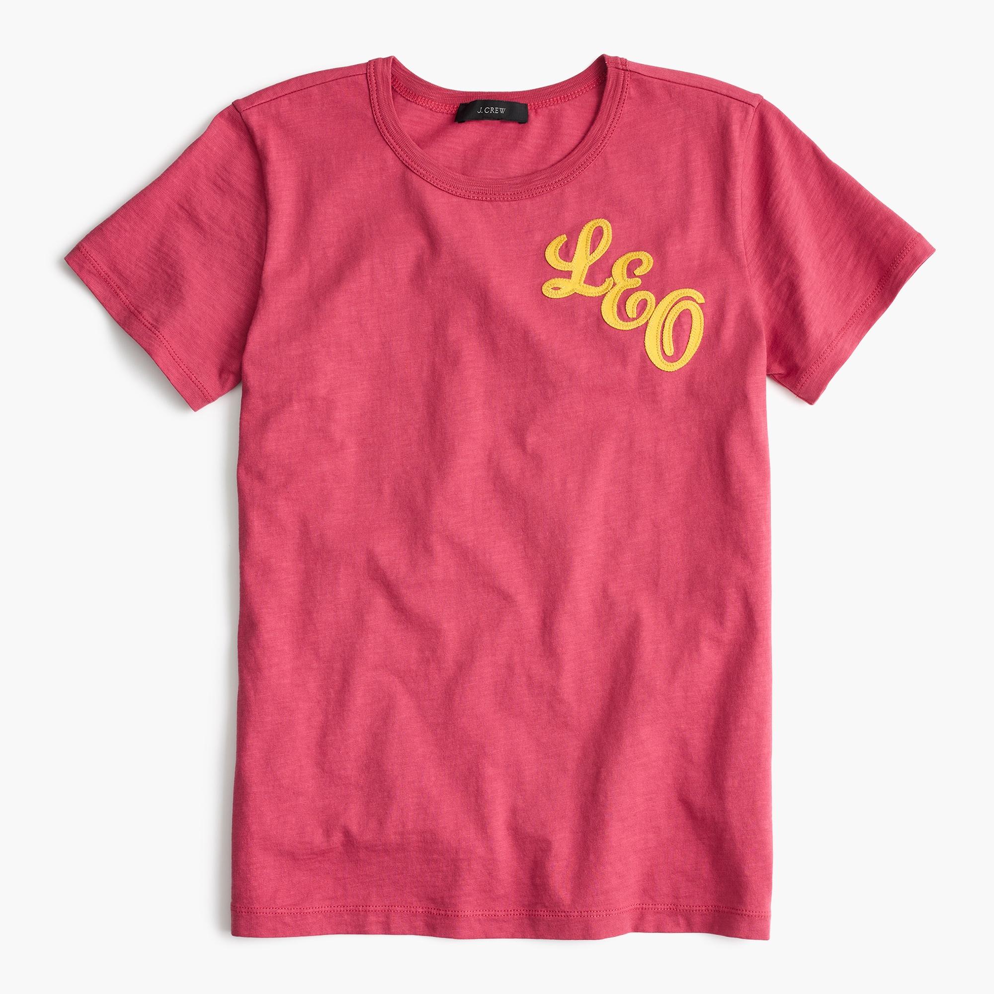 Leo, Zodiaco, Signo Zodiaco, Moda, Tendencias, Back-To-School