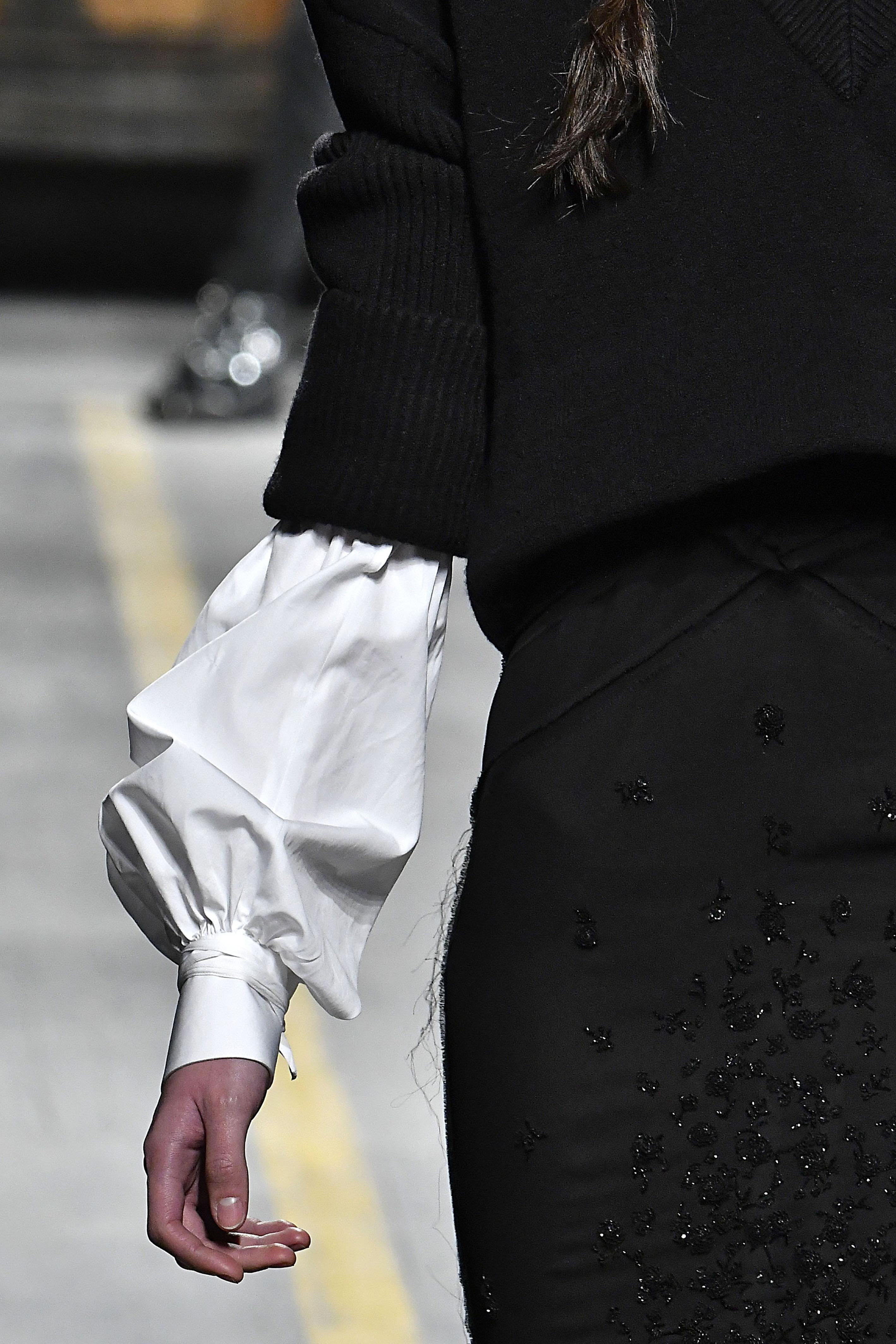 Dsquared2 - Runway - Milan Men's Fashion Week Fall/Winter 2017/18