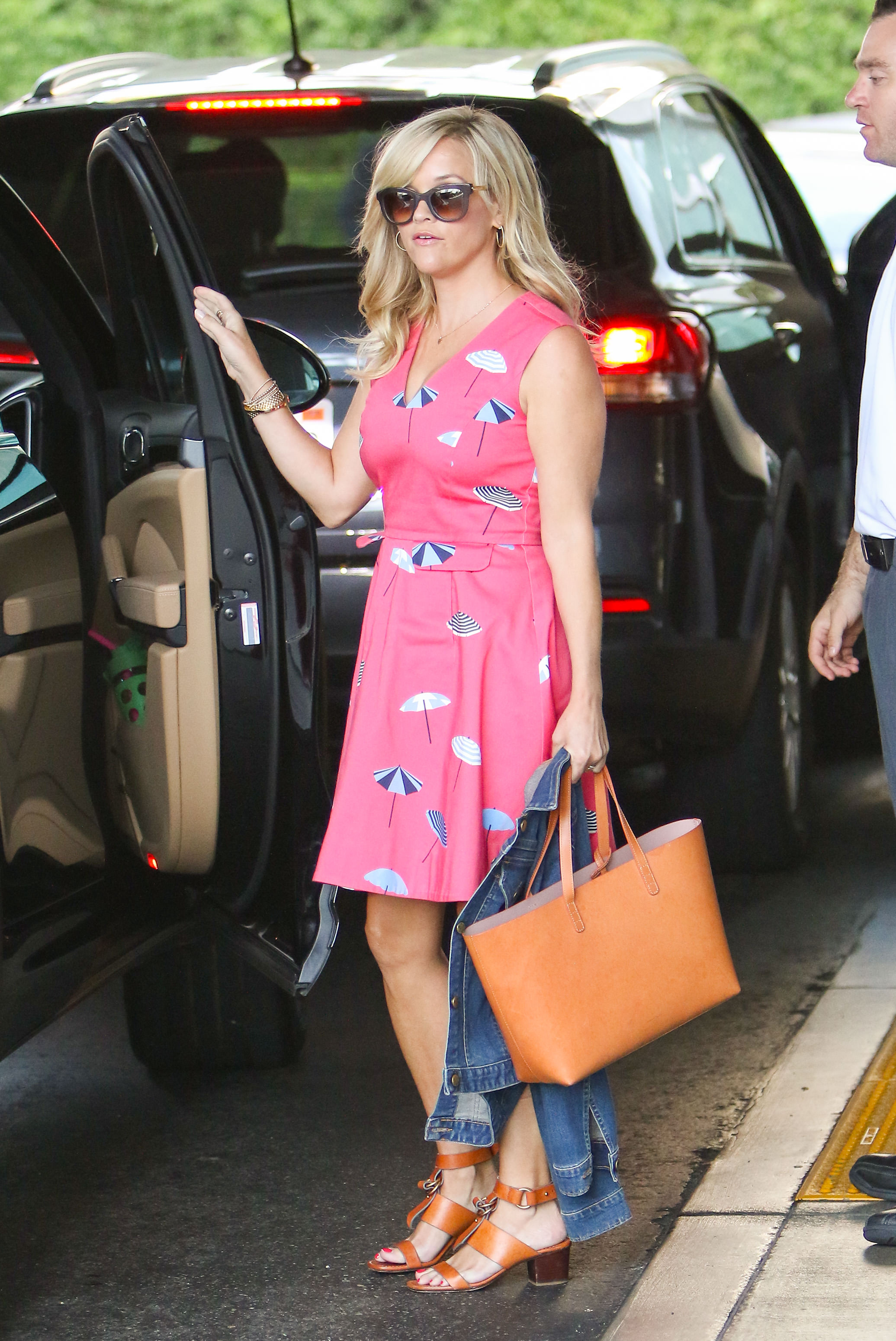 Reese Witherspoon, looks, estilo, style