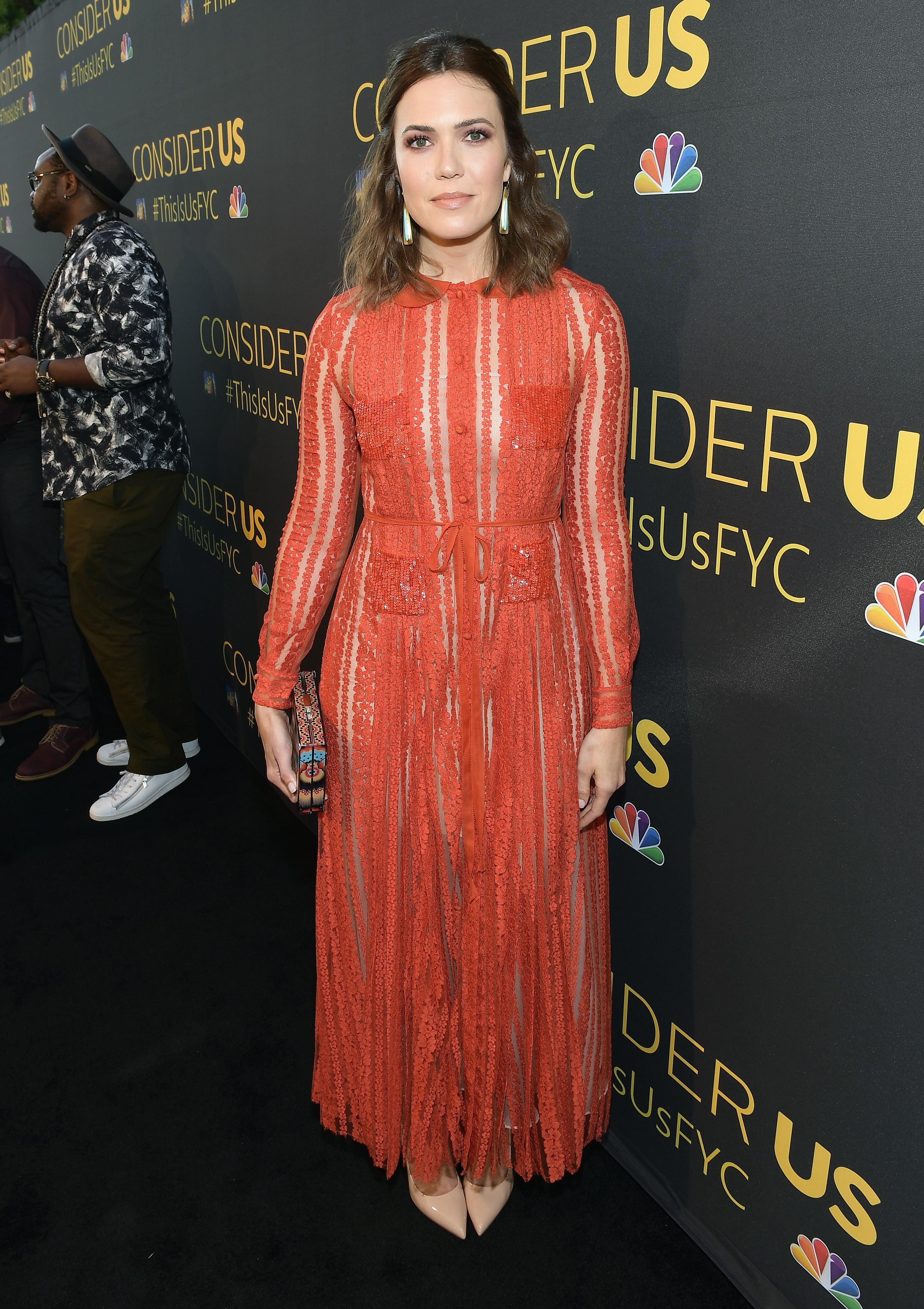 Mandy Moore, estilo, style, looks